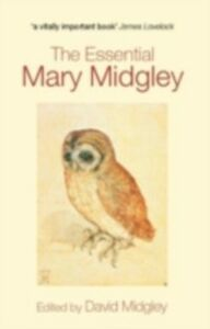 Ebook in inglese Essential Mary Midgley