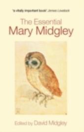 Essential Mary Midgley
