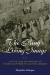 King's Living Image