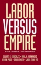 Labor Versus Empire