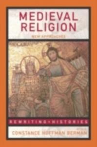 Ebook in inglese Medieval Religion -, -
