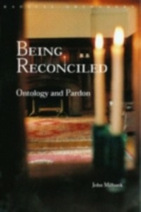 Ebook in inglese Being Reconciled Milbank, John