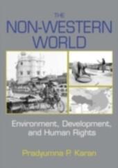 Non-Western World