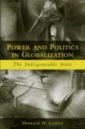 Power and Politics in Globalization