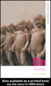 On Cloning