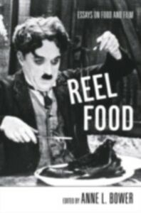 Ebook in inglese Reel Food