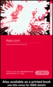 Ebook in inglese Asia.com