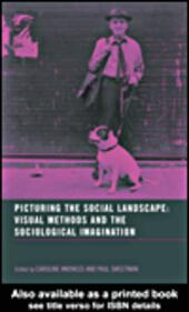 Picturing the Social Landscape