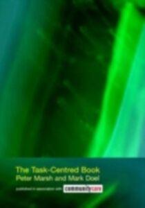 Ebook in inglese Task-Centred Book Doel, Mark , Marsh, Peter
