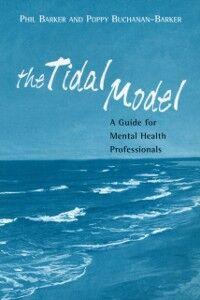 Ebook in inglese Tidal Model Barker, Prof Philip J , Buchanan-Barker, Poppy