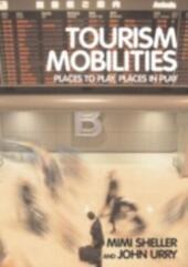 Tourism Mobilities
