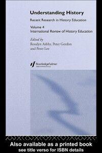 Ebook in inglese Understanding History