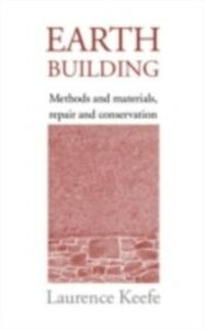 Ebook in inglese Earth Building