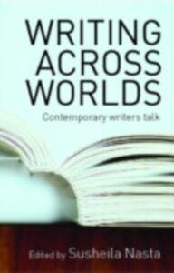 Ebook in inglese Writing Across Worlds