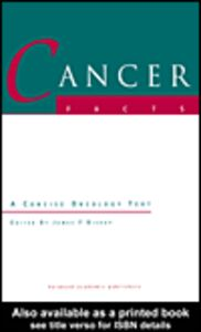 Ebook in inglese Cancer Facts Bishop, James S