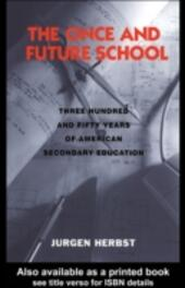 Once and Future School