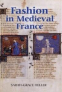 Ebook in inglese Medieval France -, -
