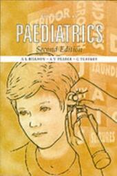 Key Topics in Paediatrics, Second Edition