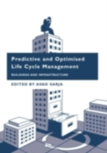 Ebook in inglese Predictive and Optimised Life Cycle Management -, -