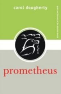 Ebook in inglese Prometheus Dougherty, Carol