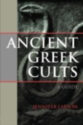 Ancient Greek Cults