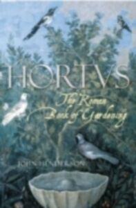 Ebook in inglese Roman Book of Gardening Henderson, John