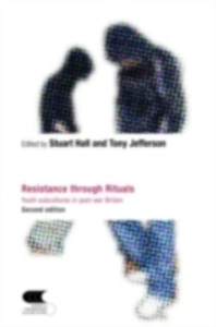 Ebook in inglese Resistance Through Rituals -, -