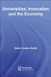Universities, Innovation and the Economy