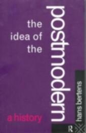 Idea of the Postmodern