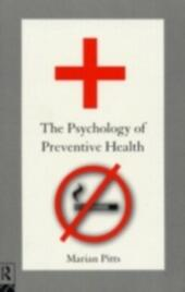Psychology of Preventive Health