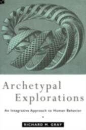 Archetypal Explorations