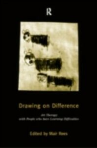 Ebook in inglese Drawing on Difference -, -