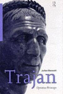 Ebook in inglese Trajan Bennett, Julian