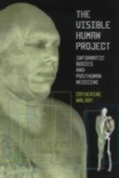 Visible Human Project