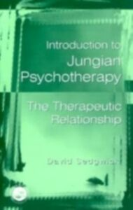 Foto Cover di Introduction to Jungian Psychotherapy, Ebook inglese di David SEDGWICK, edito da Taylor and Francis