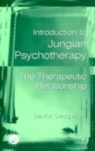 Ebook in inglese Introduction to Jungian Psychotherapy SEDGWICK, David