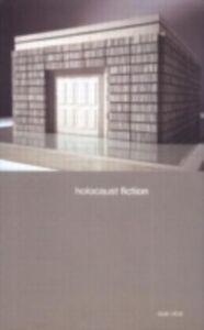 Foto Cover di Holocaust Fiction, Ebook inglese di Sue Vice, edito da Taylor and Francis