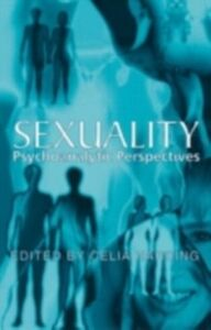 Ebook in inglese Sexuality