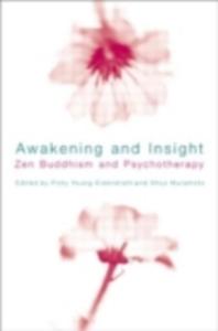 Ebook in inglese Awakening and Insight -, -