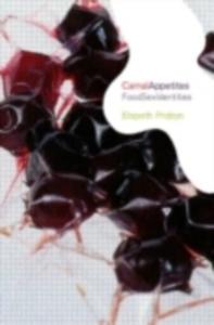 Ebook in inglese Carnal Appetites Probyn, Elspeth