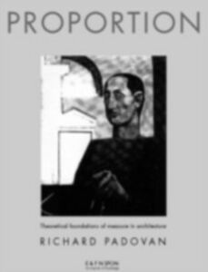 Ebook in inglese Spaniards in the Holocaust Pike, David Wingeate