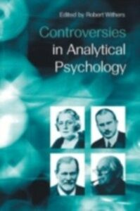 Foto Cover di Controversies in Analytical Psychology, Ebook inglese di  edito da Taylor and Francis