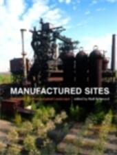 Manufactured Sites