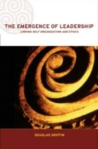 Ebook in inglese Emergence of Leadership Griffin, Douglas