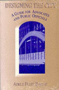 Ebook in inglese Designing the City Frey, Hildebrand