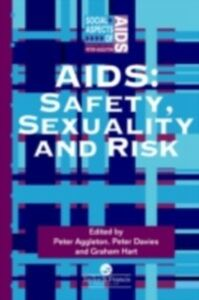 Ebook in inglese Aids