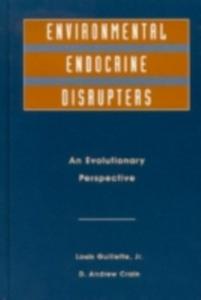Ebook in inglese Environmental Endocrine Disruptors -, -