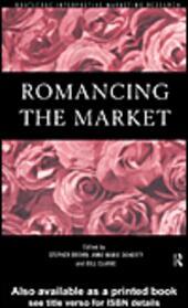 Romancing the Market
