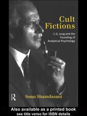 Cult Fictions