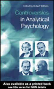 Ebook in inglese Controversies in Analytical Psychology